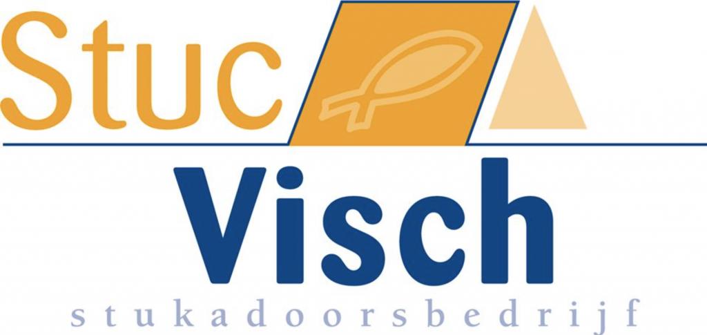 Stuc & Visch