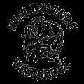 Wielerronde Westbroek