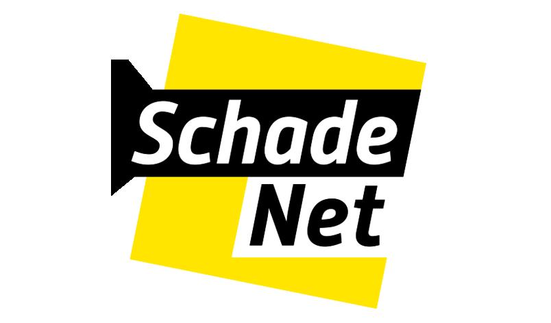 schadenet-logo_480-1